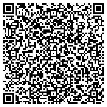 QR-код с контактной информацией организации КАЛУГАТРАНСМАШ-СЕРВИС, ЗАО