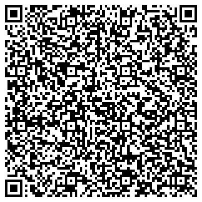 QR-код с контактной информацией организации ДИРЕКЦИЯ ПО РЕМОНТУ ГРУЗОВЫХ ВАГОНОВ, ФИЛИАЛ ЮУЖД, ОАО РОССИЙСКИЕ ЖЕЛЕЗНЫЕ ДОРОГИ
