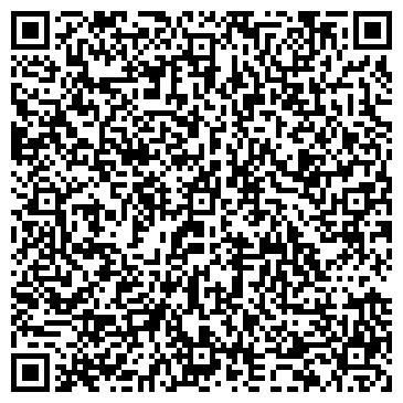 QR-код с контактной информацией организации ГУ ЮУЖД, ПУТЕВАЯ МАШИННАЯ СТАНЦИЯ 176