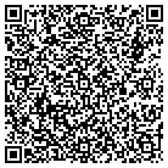 QR-код с контактной информацией организации ЖЕЛДОРСТРОЙ-2 ООО