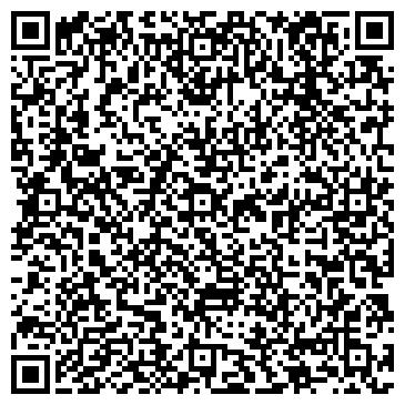 QR-код с контактной информацией организации КАЗАВТОТРАНС, ШЫМКЕНТСКИЙ ФИЛИАЛ