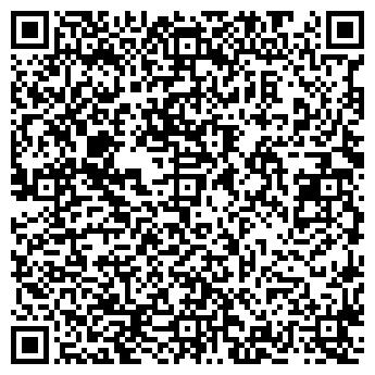 QR-код с контактной информацией организации ОАО АГРОМПРОМТЕХНИКА