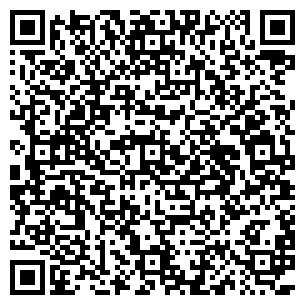 QR-код с контактной информацией организации ВИОС, ООО