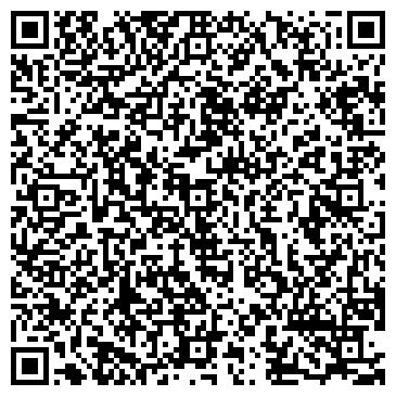 QR-код с контактной информацией организации ВОСТОКМЕТАЛЛУРГМОНТАЖ-2 ЗАО