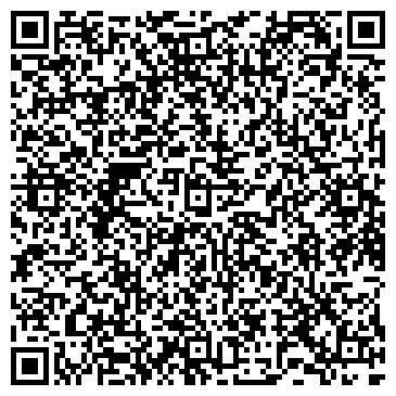 QR-код с контактной информацией организации ВЫСОТНИК СТРОИТЕЛЬНАЯ КОМПАНИЯ ООО