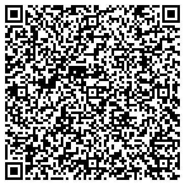 QR-код с контактной информацией организации ООО ДВЕ ДВОЙКИ, СТРОИТЕЛЬНАЯ ФИРМА
