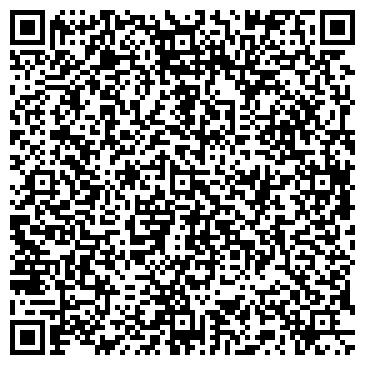 QR-код с контактной информацией организации ИНЖЕНЕРНЫЙ ЦЕНТР АС ТЕПЛОСТРОЙ ООО