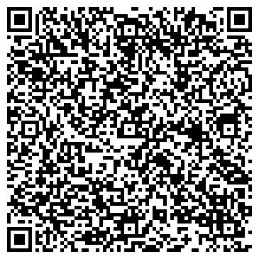 QR-код с контактной информацией организации ЗАО НАУКА, ТЕХНИКА И МАРКЕТИНГ В СТРОИТЕЛЬСТВЕ