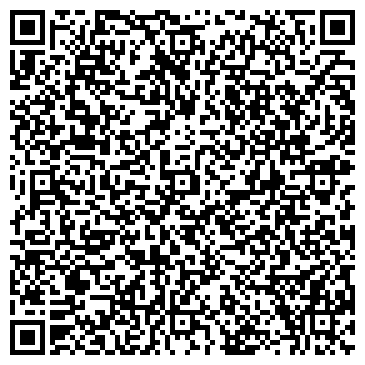 QR-код с контактной информацией организации ООО ПРЕДПРИЯТИЕ ПО ЭНЕРГОСБЕРЕЖЕНИЮ И БЛАГОУСТРОЙСТВУ
