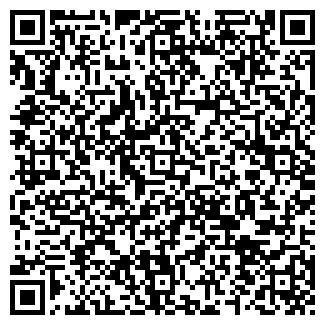 QR-код с контактной информацией организации ООО ПРОМСТРОЙ-3