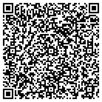 QR-код с контактной информацией организации ООО ПРОМЭНЕРГОЖИЛСТРОЙ
