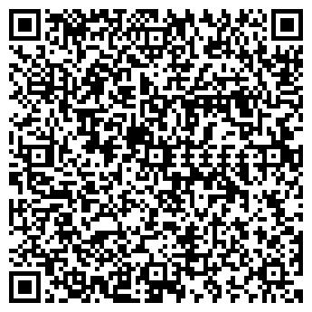 QR-код с контактной информацией организации ЗАО СПЕЦСТРОЙ-2