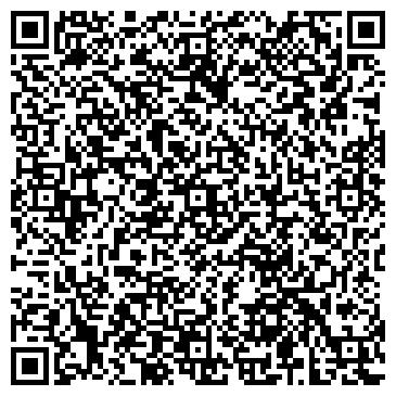 QR-код с контактной информацией организации ЗАО СТРОИТЕЛЬНО-МОНТАЖНОЕ УПРАВЛЕНИЕ N 9