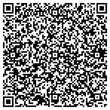 QR-код с контактной информацией организации ЗАО СТРОИТЕЛЬНО-МОНТАЖНОЕ УПРАВЛЕНИЕ N6