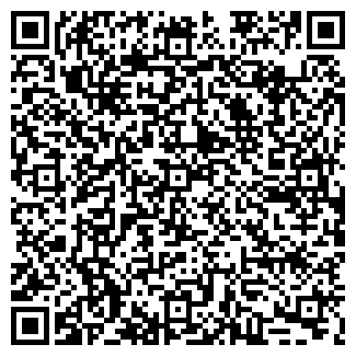QR-код с контактной информацией организации ООО ФРЕШ
