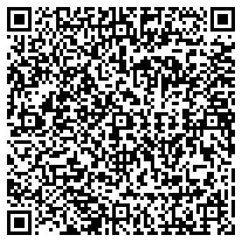 QR-код с контактной информацией организации ЗАО ЧЕЛЯБГАЗСТРОЙ-2