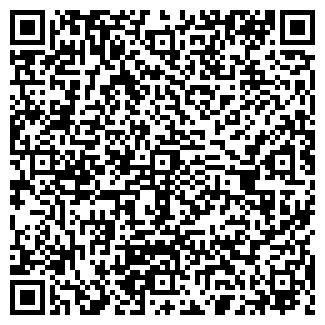 QR-код с контактной информацией организации ЗАО ЧЕЛЯБСТРОЙ