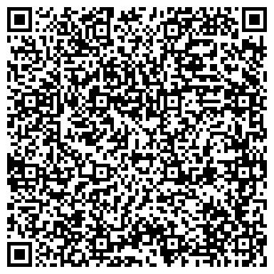 QR-код с контактной информацией организации ЮЖУРАЛСПЕЦЭНЕРГОМОНТАЖ СМУ ЗАО (СПЕЦЭНЕРГОМОНТАЖ)
