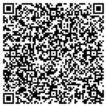 QR-код с контактной информацией организации ГАРАНТ-СТРОЙ ПКП ООО