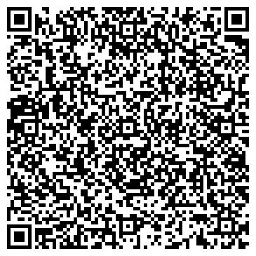 QR-код с контактной информацией организации ГЕНСТРОЙ СТРОИТЕЛЬНАЯ ФИРМА ООО