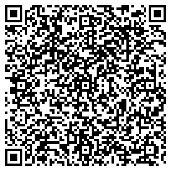 QR-код с контактной информацией организации МОНТАЖСТРОЙ СФ ООО
