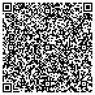 QR-код с контактной информацией организации ПРОКАТМОНТАЖ ОАО, ЧЕЛЯБИНСКИЙ ФИЛИАЛ