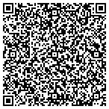 QR-код с контактной информацией организации СПЕЦСТАЛЬКОНСТРУКЦИЯ МУ №27 ЗАО