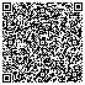 QR-код с контактной информацией организации СПЕЦСТРОЙМОНТАЖ-3 ООО