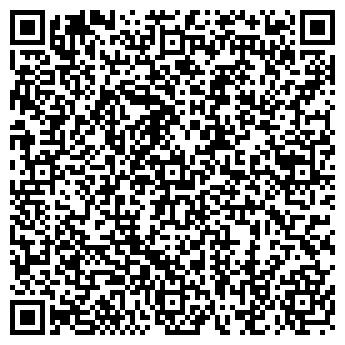 QR-код с контактной информацией организации СТРОЙМАТЕРИАЛСЕРВИС ООО
