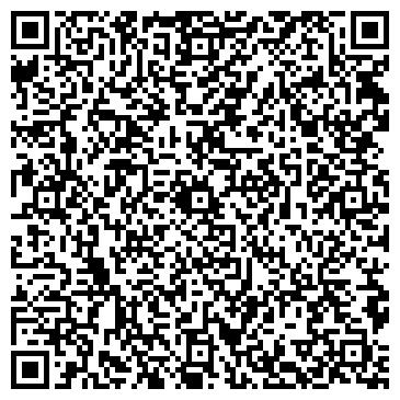 QR-код с контактной информацией организации СТРОЙМАТЕРИАЛСЕРВИС СТРОИТЕЛЬНАЯ ФИРМА