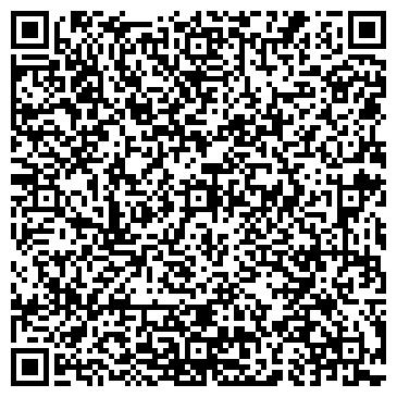 QR-код с контактной информацией организации СТРОЙМОНТАЖ ПРЕДПРИЯТИЕ ООО