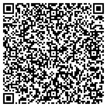 QR-код с контактной информацией организации УРАЛГАРАНТ ООО