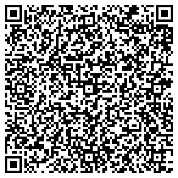 QR-код с контактной информацией организации УРАЛМЕТАЛЛУРГРЕМОНТ СМУ ООО