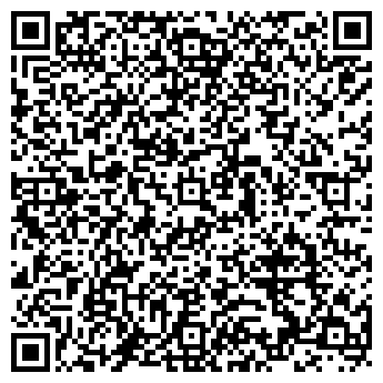 QR-код с контактной информацией организации УРАЛМОНТАЖСТРОЙ ЗАО