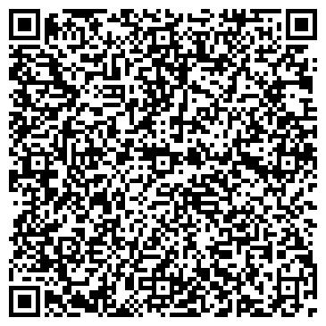 QR-код с контактной информацией организации УРАЛЬСКИЕ ЭНЕРГЕТИЧЕСКИЕ СИСТЕМЫ ООО