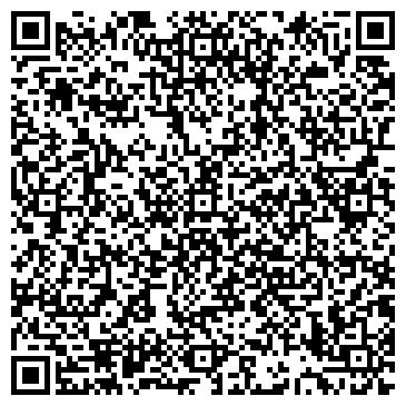 QR-код с контактной информацией организации ЧЕЛЯБАГРОСТРОЙМОНТАЖНАЛАДКА ООО