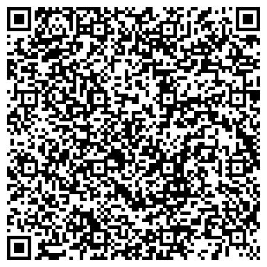 QR-код с контактной информацией организации ЧЕЛЯБИНСКОЕ ШАХТОСТРОИТЕЛЬНОЕ ПРЕДПРИЯТИЕ ЗАО