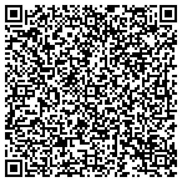 QR-код с контактной информацией организации ЧЕЛЯБИНСКСПЕЦЖЕЛЕЗОБЕТОНСТРОЙ ОАО