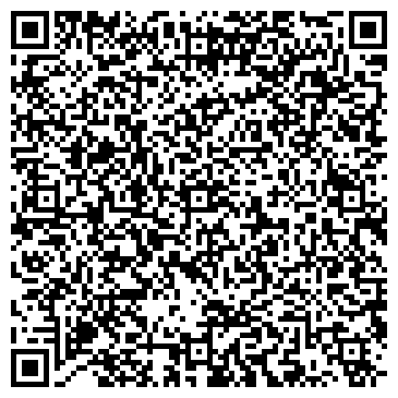 QR-код с контактной информацией организации ЧЕЛЯБМЕЛЬКОМПЛЕКТ ПКФ ООО