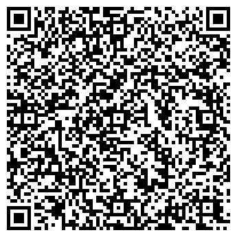QR-код с контактной информацией организации ЧЕЛЯБМЕХАНОМОНТАЖ ООО