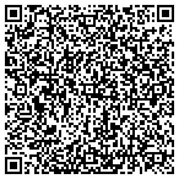 QR-код с контактной информацией организации ЧЕЛЯБМОНТАЖКОМПЛЕКТ