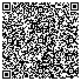 QR-код с контактной информацией организации ЮЖУРАЛСТРОЙМОНТАЖ ООО