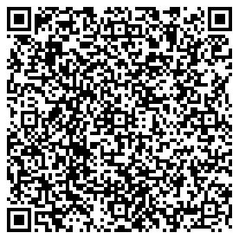 QR-код с контактной информацией организации ЗАО НЕФТЕПРОВОДРЕМОНТ