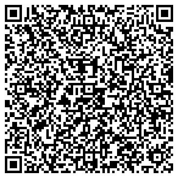 QR-код с контактной информацией организации МОНТАЖ. НАЛАДКА. ПУСК ООО