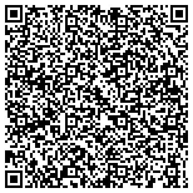 QR-код с контактной информацией организации НЕФТЕГАЗСТРОЙ-ВОСТОК ФИНАНСОВО-СТРОИТЕЛЬНАЯ КОРПОРАЦИЯ ОАО