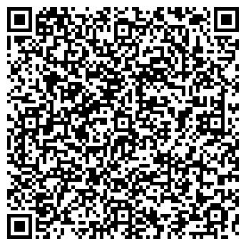 QR-код с контактной информацией организации ТРАКСНЕФТЬ ЦУП ОАО
