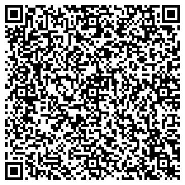 QR-код с контактной информацией организации ТРУБОСТАН ЗАВОД СОЕДИНИТЕЛЬНЫХ ДЕТАЛЕЙ ТРУБОПРОВОДОВ ЗАО