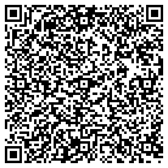 QR-код с контактной информацией организации СВЯЗЬСТРОЙ-5 ТРЕСТ ОАО