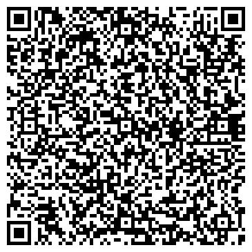 QR-код с контактной информацией организации РАДИОРЕЛЕЙНАЯ СВЯЗЬ - ЧЕЛЯБИНСК ООО