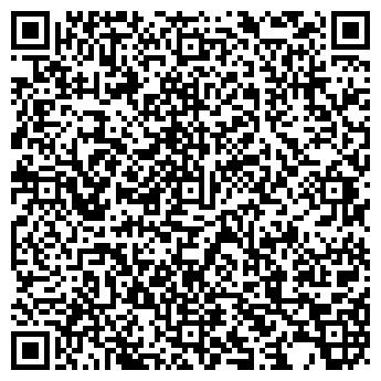 QR-код с контактной информацией организации СВЯЗЬИНФОРМСТРОЙ ООО